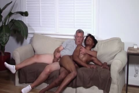 black twink Barefucked By daddy White guy