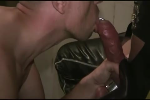 Poppers Trainer - moist, filthy And Raunchy