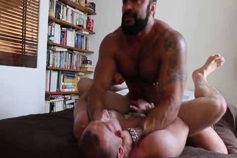Straighty Conned Into homosexual bj By My friend