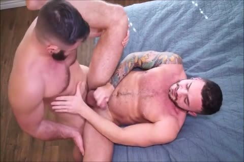 plow The cum Out Of Him homo Compilation 15 11148867 720