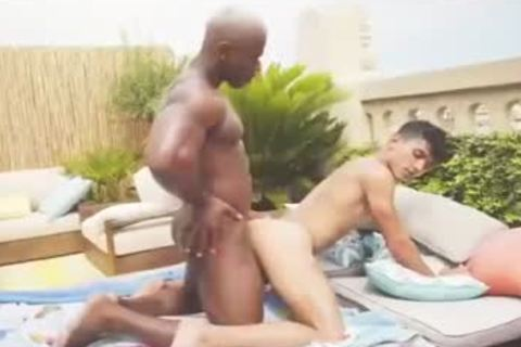 men S HARD SEX 003