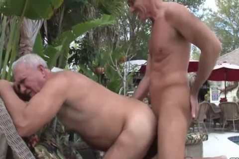 Cody And penis plow unprotected