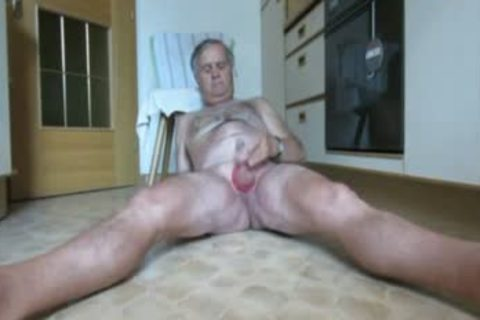 Jerking And Eating-comp-6a