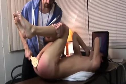 Spankings acquire The superlatively nice Out Of Swimmers