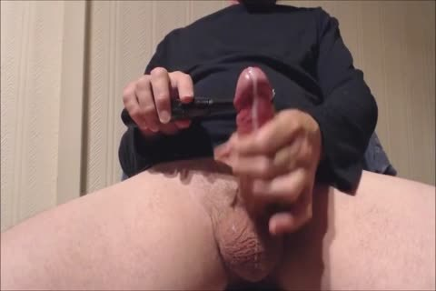 My Solo sperm Compilation 13 33 pretty Orgasms 13 new Clips