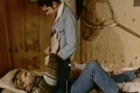 The Magnificent Cowboys (1971) Complete video