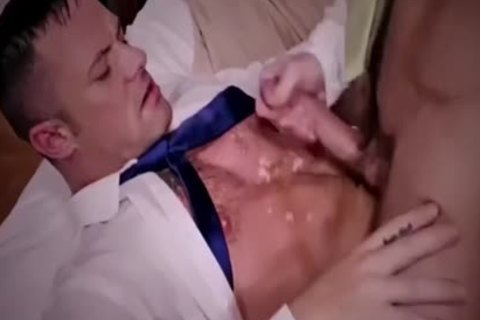 Poppers Trainer- fuck It!