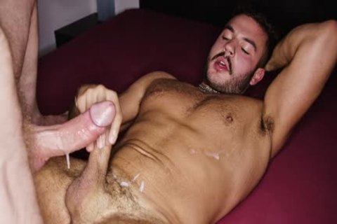 A Great cock 6