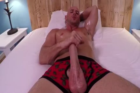 Johnny Sins - Solo