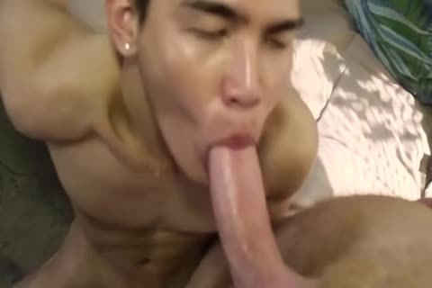 Smooth Little oriental fucked By rough White Top