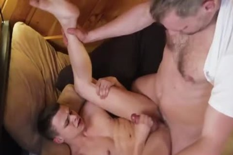 Biggest naked cock In small Boypussy 13264345 720p