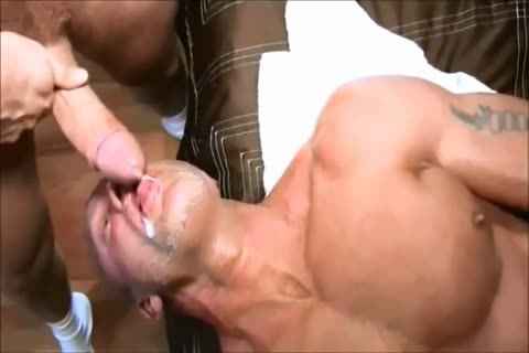 cum sex goo Facial swallow sleazy Compilation #21 By VE1988