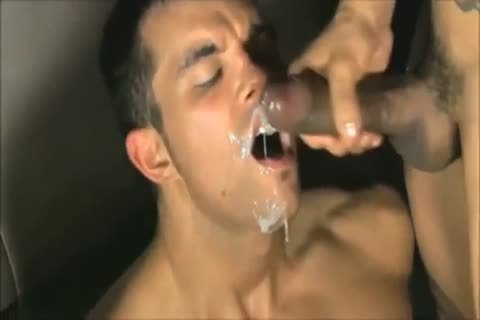 sperm sex semen Facial gulp charming Compilation #1 By VE1988