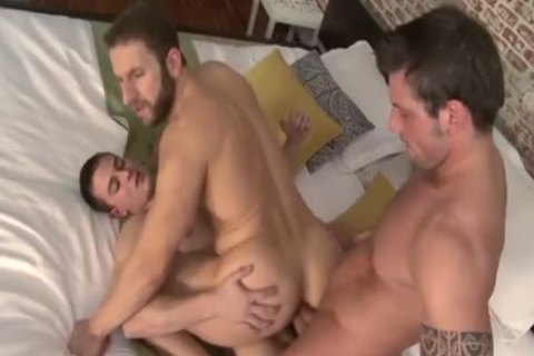 The best Of homo double penetration COMPILATION #4 By SE1988