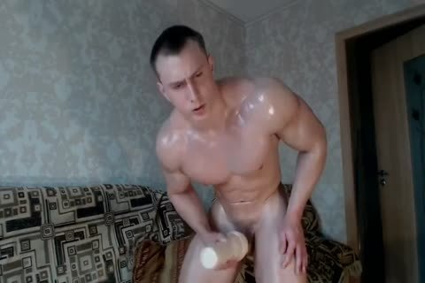dildo special - webcam twink