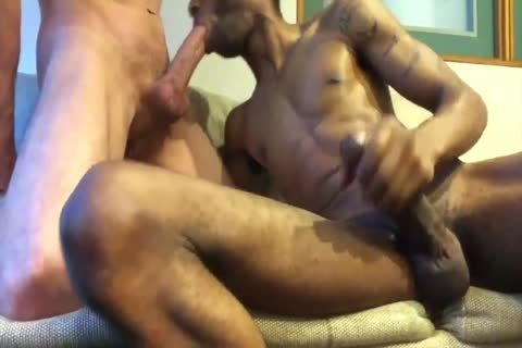 sucking My Boss In The Office And I receive screwed raw And