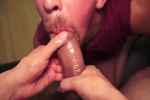Latin Faggot Facefucked And Deepthroated