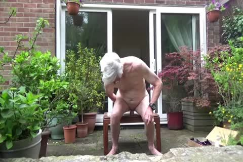 Outdoor Onal Play With Webshow Climax