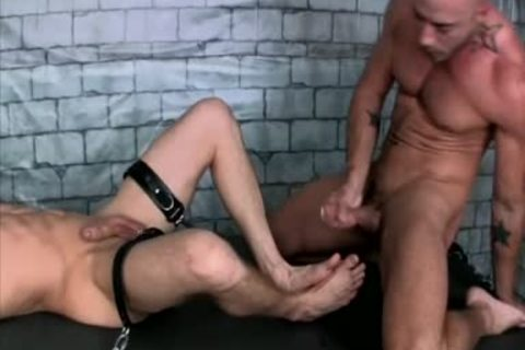 homo Tickling Foot Fetish cook jerking Worship Tickled