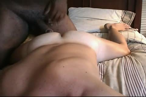 First Time Virgin twink Giving butthole To black man