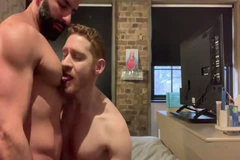 kinky dudes Home pleasure VId
